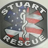 Stuart Rescue