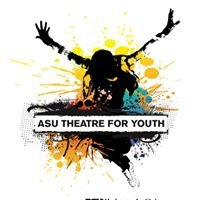 Arizona State University Theatre for Youth Program