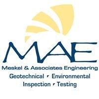 Meskel & Associates Engineering