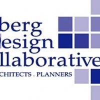 Steinberg Dickey Collaborative, LLP, Architects and Planners