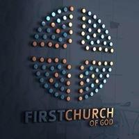 Community Worship Service