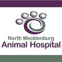 North Mecklenburg Animal Hospital