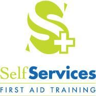 Self Services First Aid Training