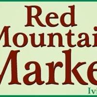 Red Mountain Market