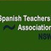 Spanish Teachers' Association of NSW