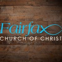 Fairfax Church of Christ