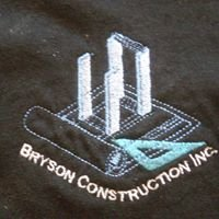 Bryson Construction Inc.