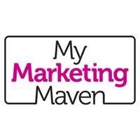 My Marketing Maven