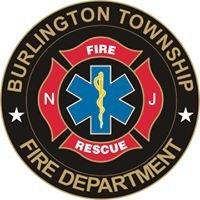 Burlington Twp. (NJ) Office of Emergency Management