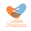 LaBelle Chiropractic