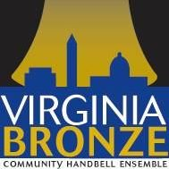 Virginia Bronze Handbell Ensemble