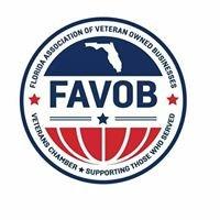 Florida Association of Veteran Owned Businesses