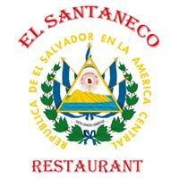El Santaneco Restaurant