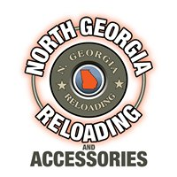 North Georgia Reloading