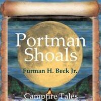 Portman Shoals: The Forgotten Settlement