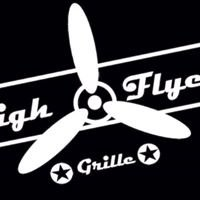 Highflyers Grille