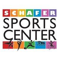 Schafer Sports Center