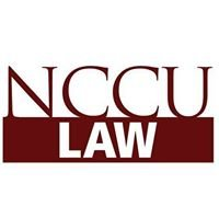 NCCU School of Law Low Income Taxpayer Clinic (LITC)
