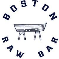 Boston Raw Bar Company