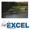 Egypt with Excel Travel