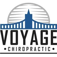 Voyage Chiropractic