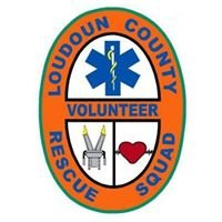 Loudoun County Volunteer Rescue Squad