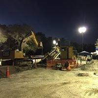 TB Landmark Construction, Inc.