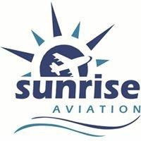Sunrise Aviation (Ormond Beach, Florida)
