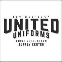 United Uniforms and Range 609