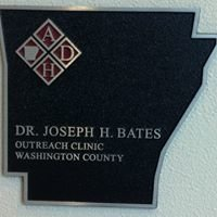 Joseph Bates Outreach Clinic