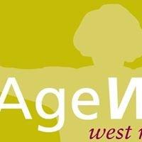 AgeWell West Roxbury