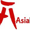 AsiaLocalize