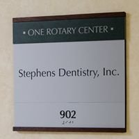 Stephens Dentistry