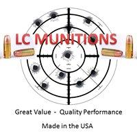 LC Munitions, LLC