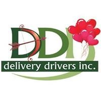 Delivery Drivers, Inc.