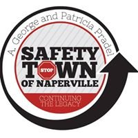 Naperville Safety Town