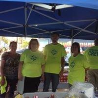 Somerset County Bar Foundation