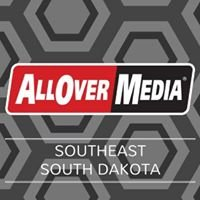 AllOver Media Southeast SD