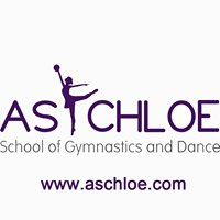 A S Chloe School of Gymnastics and Dance