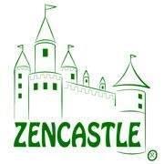 ZenCastle