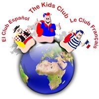 LCF - Kids Club Hungary