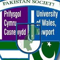Pakistan Society - University of Wales, Newport