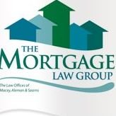 The Mortgage Law Group