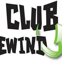CFISD Club Rewind