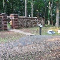 Loudoun County Civil War Roundtable