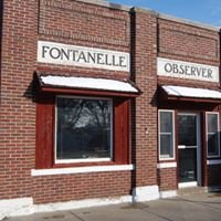 Fontanelle Observer