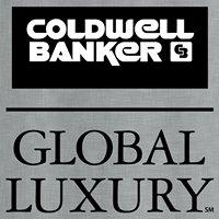 Coldwell Banker Residential Brokerage Hinsdale