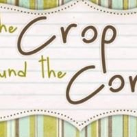 The Crop Around the Corner