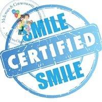 McIlwain Family Dentistry & Ahrens Orthodontics
