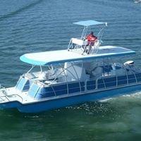 Catamaran Coaches Inc